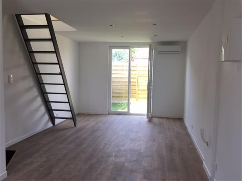 Vente appartement Colombes 395000€ - Photo 4