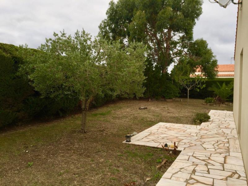 Vente maison / villa Olonne sur mer 270600€ - Photo 9