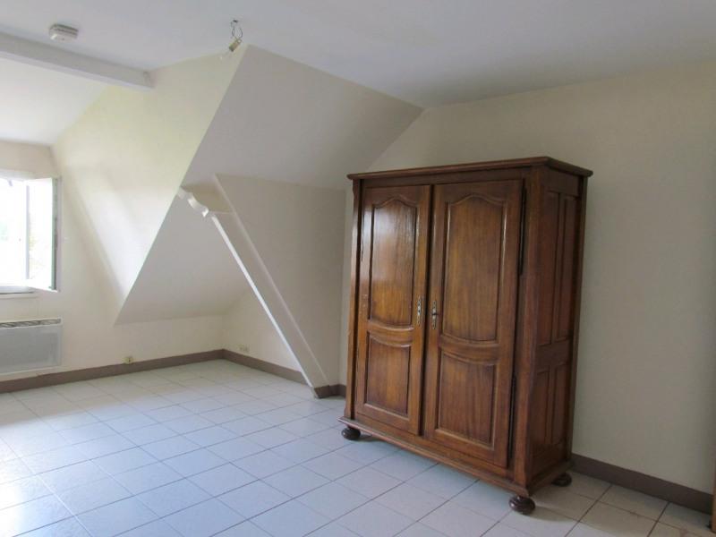 Rental apartment Champigny sur marne 617€ CC - Picture 2