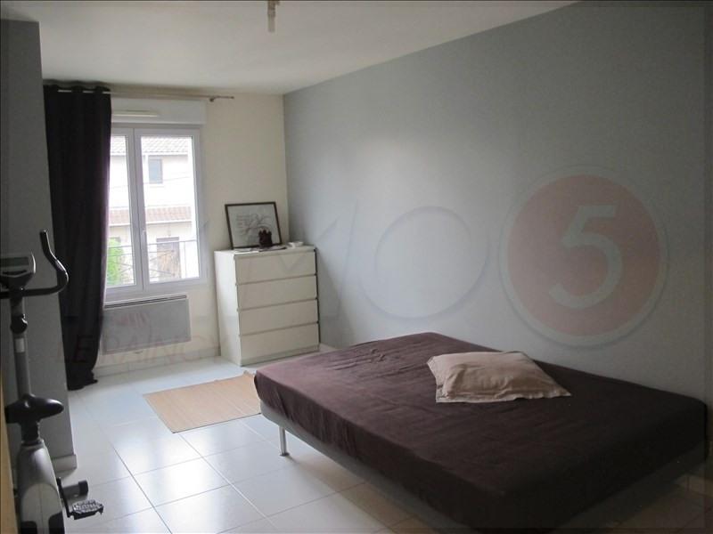 Vente maison / villa Villepinte 408000€ - Photo 7