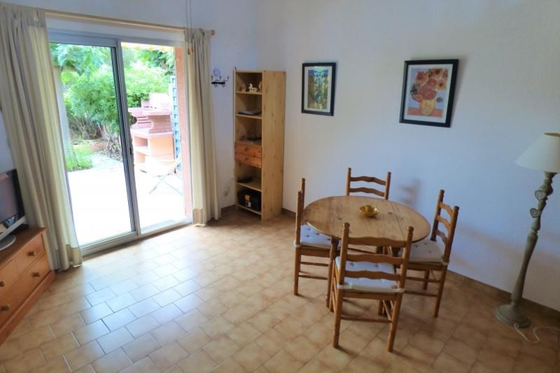 Vente maison / villa Valras plage 145000€ - Photo 8