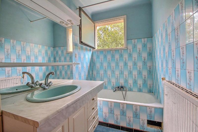 Vente maison / villa Bouillargues 159600€ - Photo 9