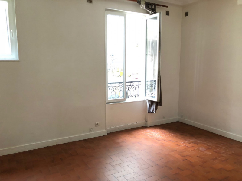 Vente appartement Paris 20ème 250 000€ - Photo 8