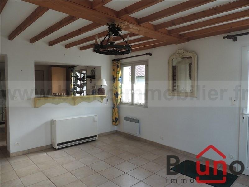 Sale house / villa Machiel 336000€ - Picture 17