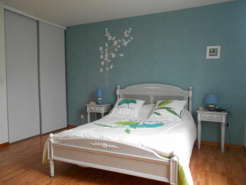 Vente appartement Châlons-en-champagne 191200€ - Photo 6