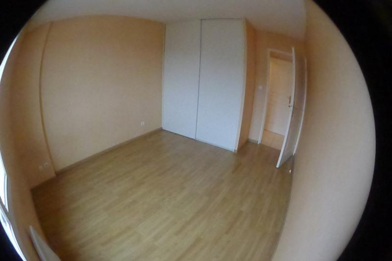 Vendita appartamento Saint-genis-laval 170000€ - Fotografia 6