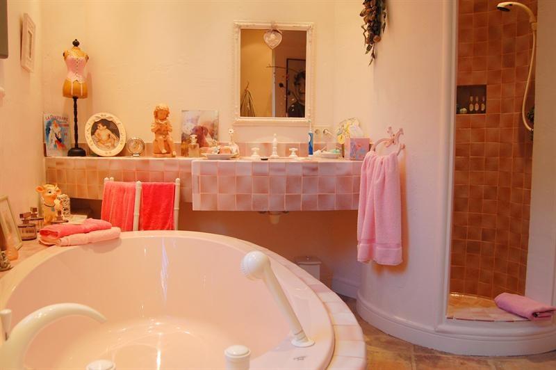 Revenda residencial de prestígio casa Seillans 2300000€ - Fotografia 42