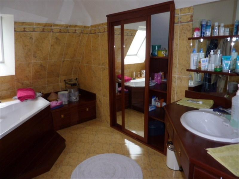 Vente maison / villa Baden 483000€ - Photo 7