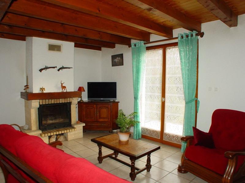 Sale house / villa Le chambon sur lignon 179000€ - Picture 5