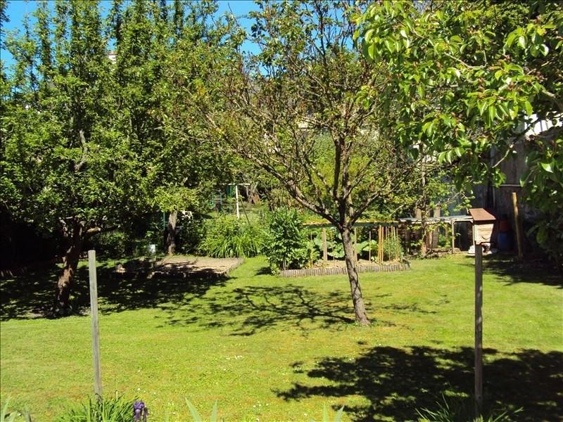 Sale house / villa Mulhouse 550000€ - Picture 6