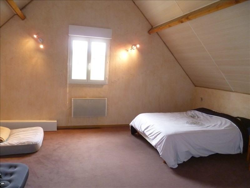 Sale house / villa Mouroux 324000€ - Picture 8