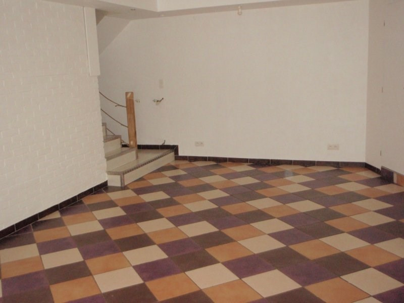 Verkoop  huis St vallier 116129€ - Foto 5