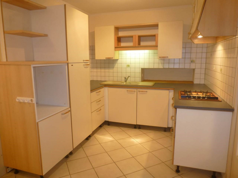 Location appartement Ucel 400€ CC - Photo 2