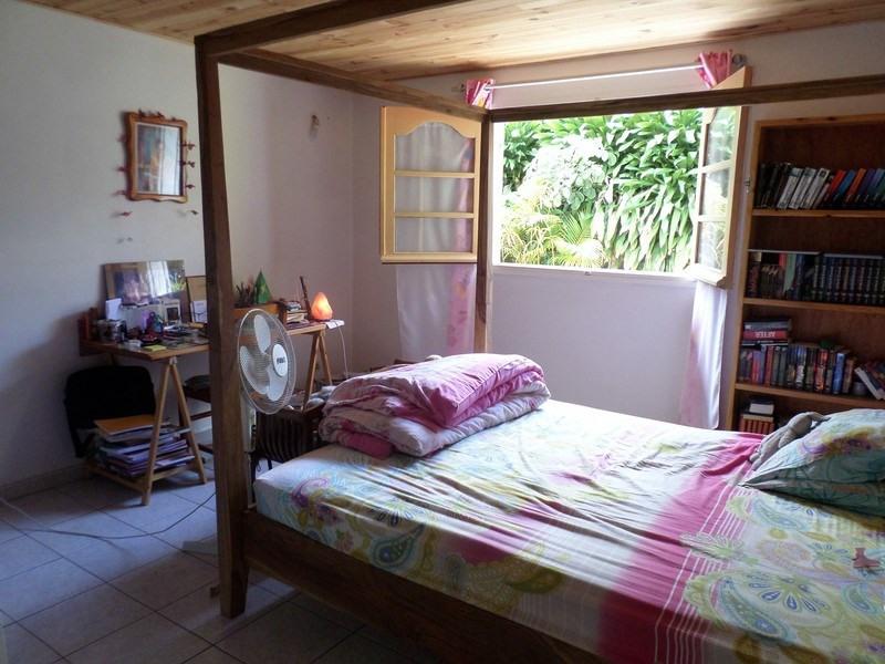 Vente maison / villa La riviere 223000€ - Photo 6
