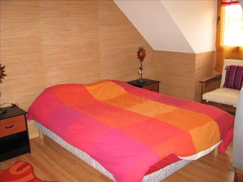 Sale apartment Bretigny sur orge 180000€ - Picture 4
