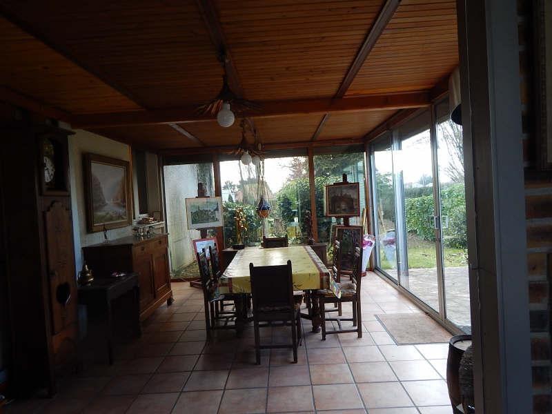 Sale house / villa Panazol 250000€ - Picture 4