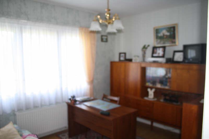 Sale house / villa Maubeuge 273700€ - Picture 7