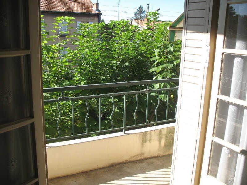 Affitto appartamento Avignon 470€ CC - Fotografia 3