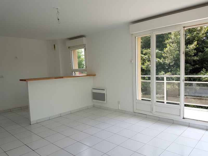 Vente appartement Deuil-la-barre 197 600€ - Photo 3