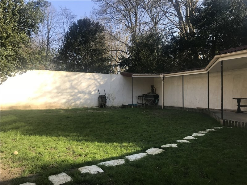 Sale house / villa Le mee sur seine 367500€ - Picture 7