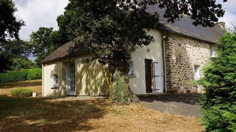 Viager maison / villa Lanouée 22000€ - Photo 5