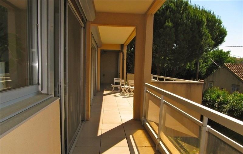 Immobile residenziali di prestigio appartamento Avignon extra muros 450000€ - Fotografia 7