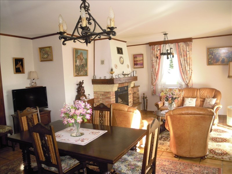 Vente maison / villa Sauveterre de bearn 144000€ - Photo 5