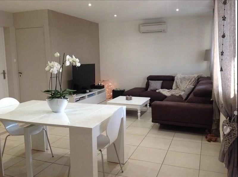 Vente maison / villa Valence 367500€ - Photo 1