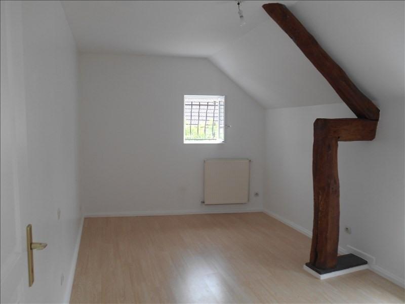Vente maison / villa La ferte sous jouarre 185000€ - Photo 5