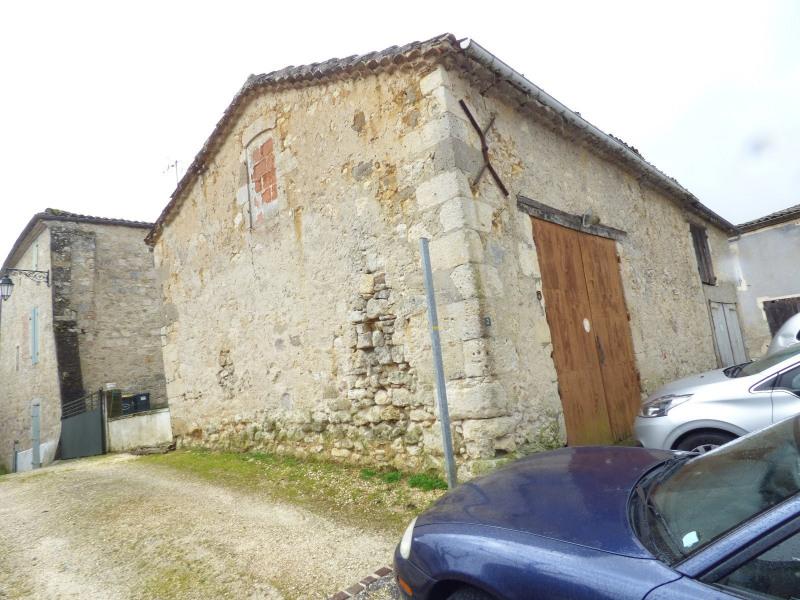 Vente maison / villa Laplume 69900€ - Photo 2