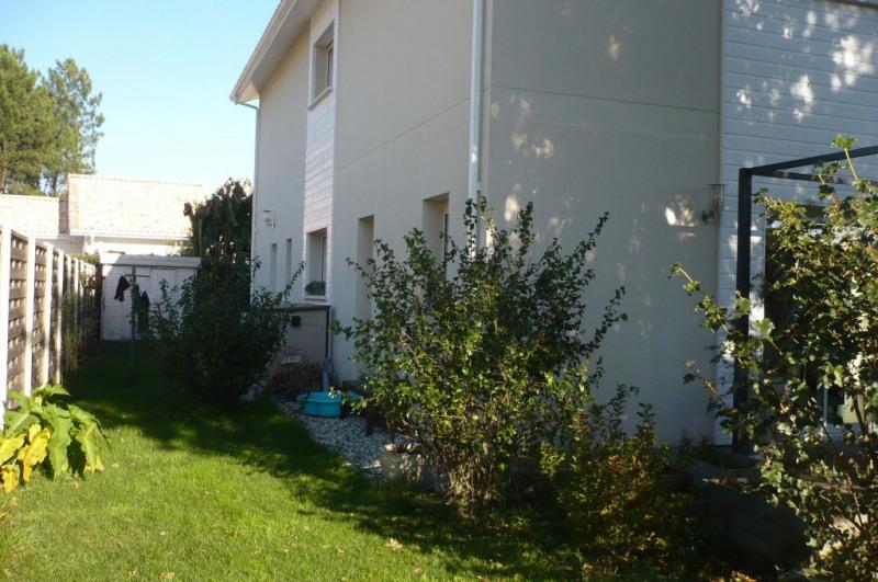 Venta de prestigio  casa Sanguinet 625000€ - Fotografía 13
