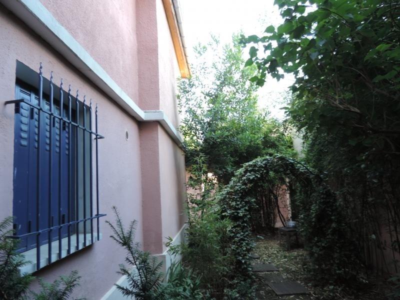 Vente maison / villa Antony 600000€ - Photo 9
