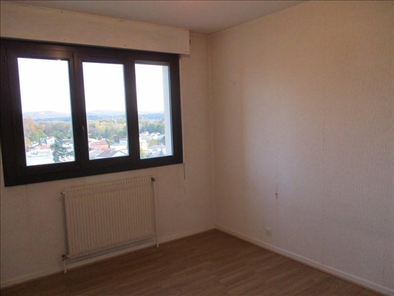 Rental apartment Montelimar 752€ CC - Picture 9