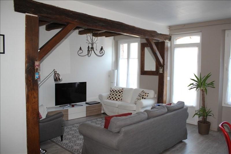 Venta  casa Nogent le roi 229000€ - Fotografía 3