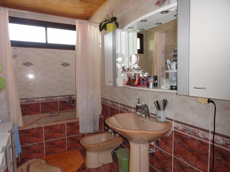 Vente de prestige maison / villa Collonges sous saleve 699000€ - Photo 10
