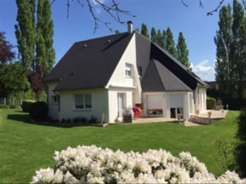Venta  casa Conde sur noireau 336000€ - Fotografía 1