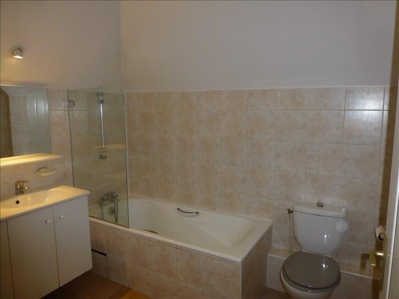 Vendita appartamento Villennes sur seine 231000€ - Fotografia 6