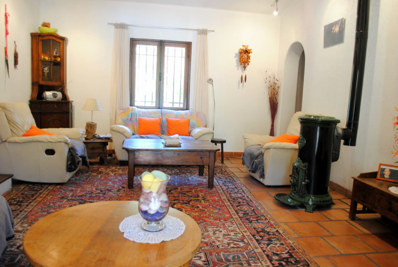 Deluxe sale house / villa Callas 890 000€ - Picture 16