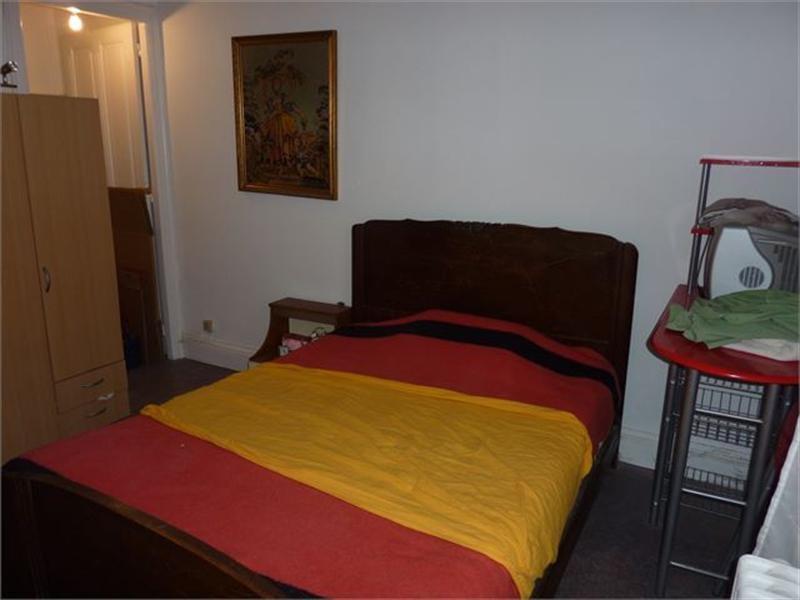 Rental apartment Toul 470€cc - Picture 5