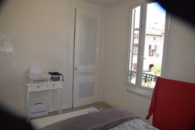 Rental apartment Limoges 455€ CC - Picture 6