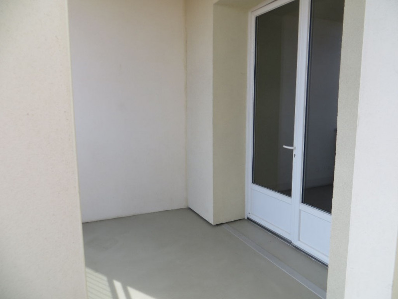 Appartement clermont-frd - 3 pièce (s) - 60.00 m²