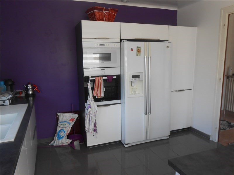Vente maison / villa Oyonnax 235 000€ - Photo 3