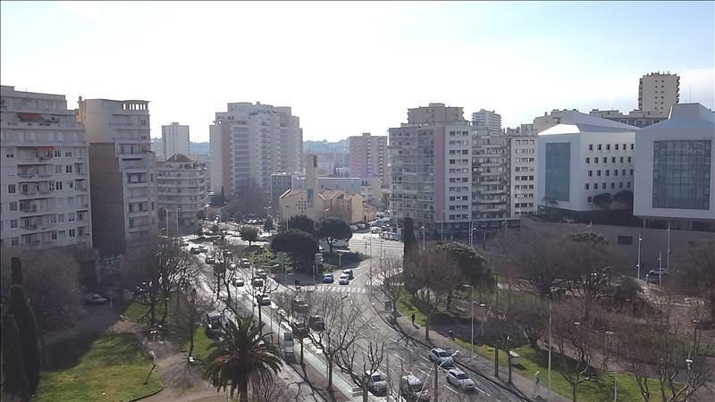 Location appartement Toulon 690€ CC - Photo 8