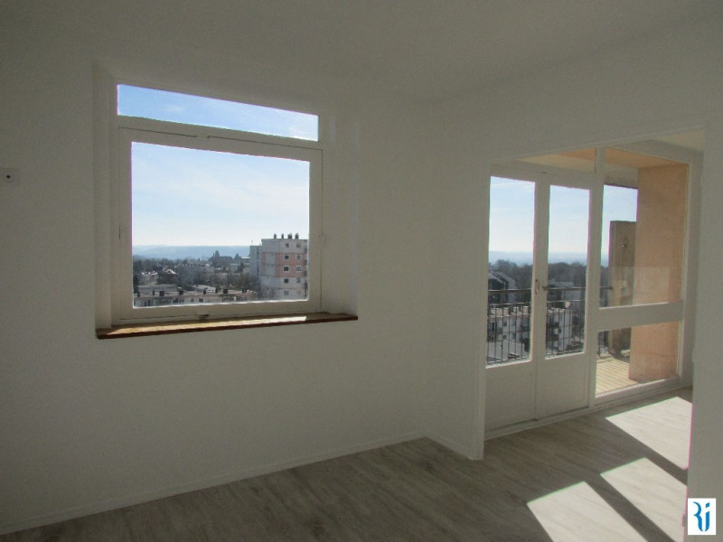 Vente appartement Mont st aignan 134 000€ - Photo 2
