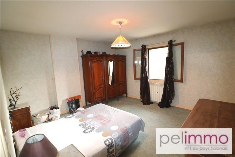 Vente maison / villa Senas 520000€ - Photo 6
