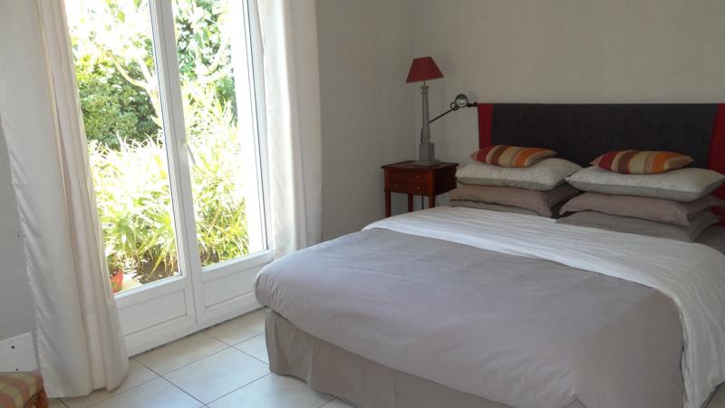 Sale house / villa Cavalaire 995000€ - Picture 6