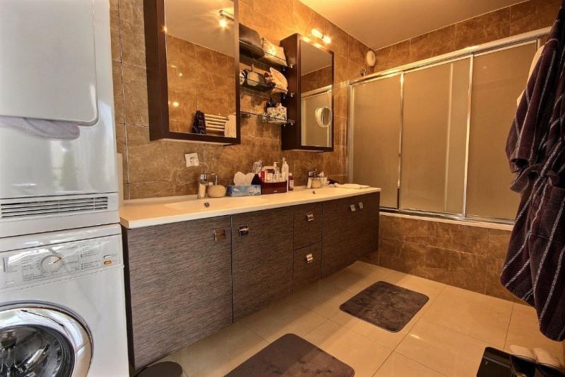 Vente de prestige appartement Levallois perret 1240000€ - Photo 4