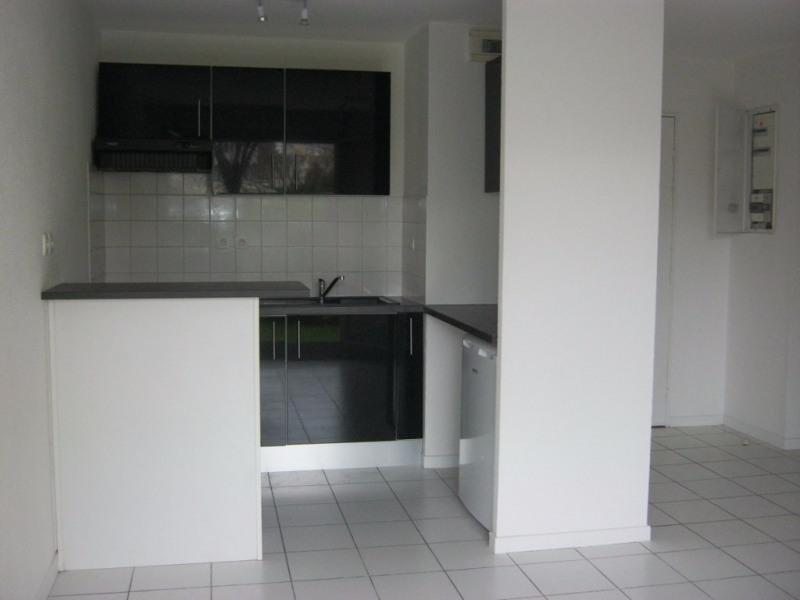 Produit d'investissement appartement Toulouse 125000€ - Photo 6