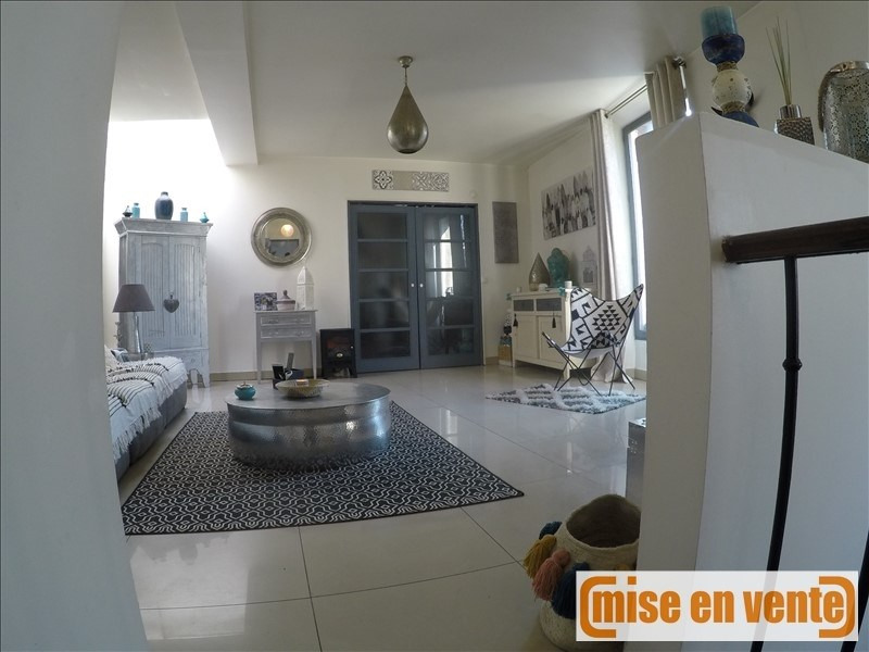 Vente appartement Chennevieres sur marne 234000€ - Photo 5