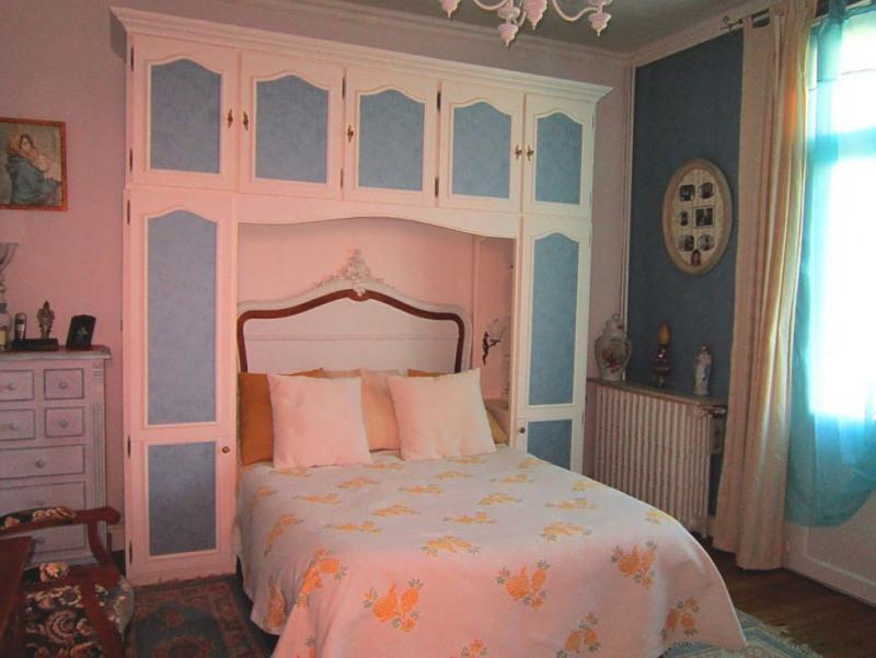 Vente de prestige maison / villa Saint palais sur mer 780000€ - Photo 10